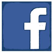 AILIA est maintenant sur Facebook