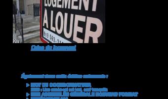 L'Accès-Cible Automne 2020